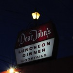 dear-johns-sign