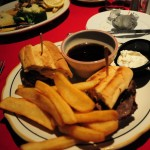 the-french-dip-at-dear-johns