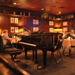buggy-whip-bar-area-and-piano