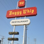 buggy-whip-sign