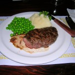 hms-bounty-baseball-steak