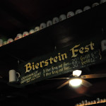 beerstein-sign-at-red-lion