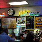 behind-the-counter-at-philippes