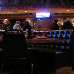 table-and-bar-at-george-petrellis