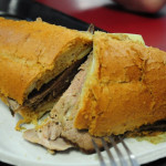 world-famous-philippes-french-dip