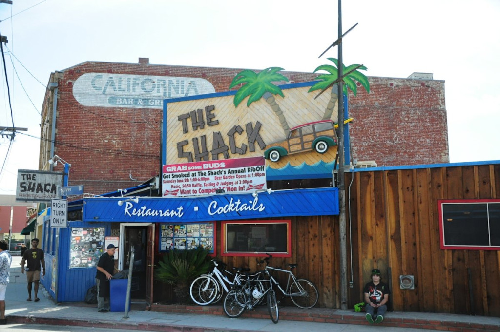 outside-the-shack-playa-del-rey
