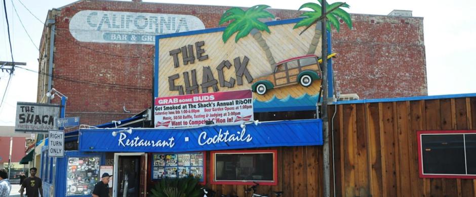 outside-the-shack-playa-del-rey
