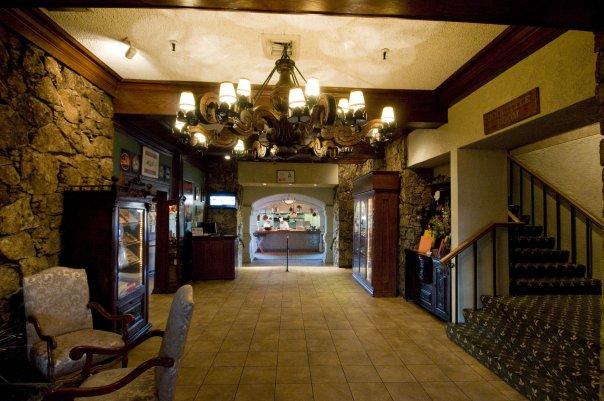 Westchester most popular singles bar