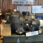 proud-bird-mk-9-norden-bombsight