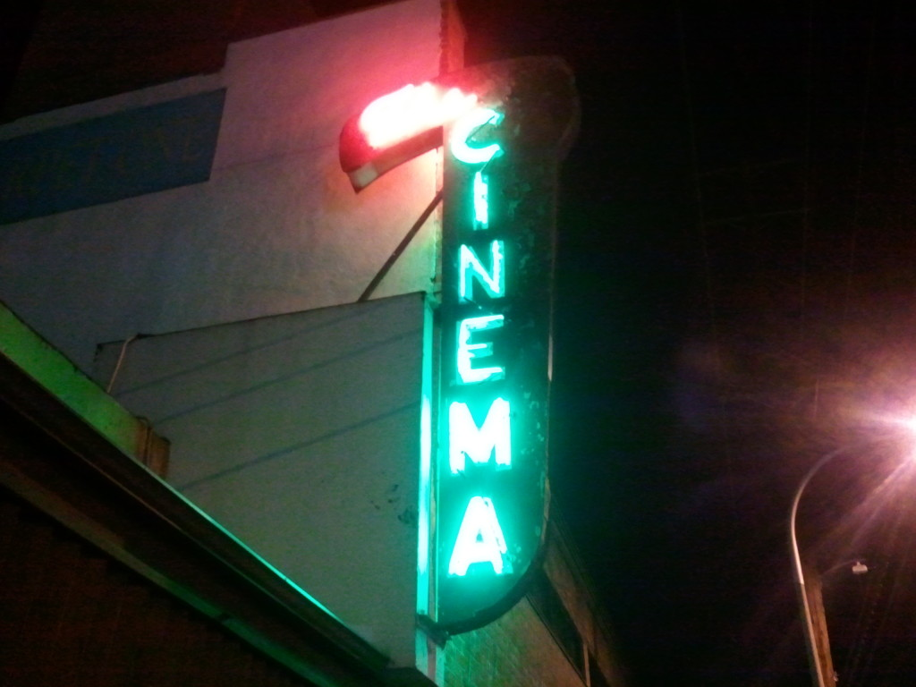 the-cinema-bar-culver-city-sign-history